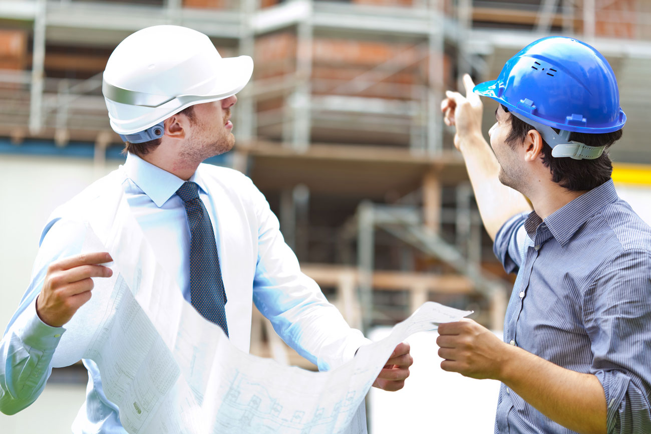 impact of the recession on construction contractors The economy and construction page 2 in this environment, the construction industry will see more retrenchment for homebuilding, although not quite as severe as the plunge that took place in 2007.