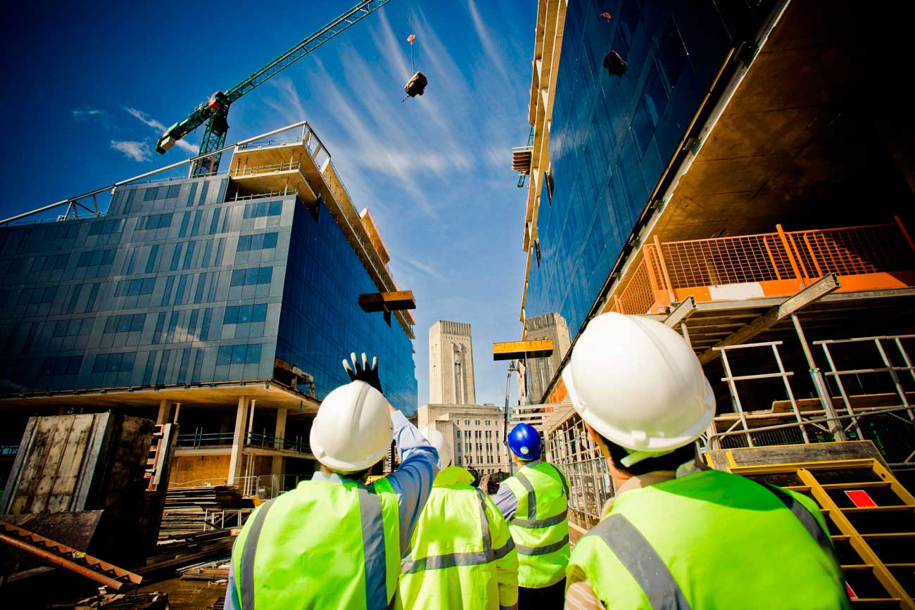 construction procurement dissertations Abstract of dissertation the relationship between information technology and construction productivity over the past decades, information technology has been.